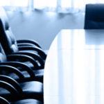board-of-directors-abvisc