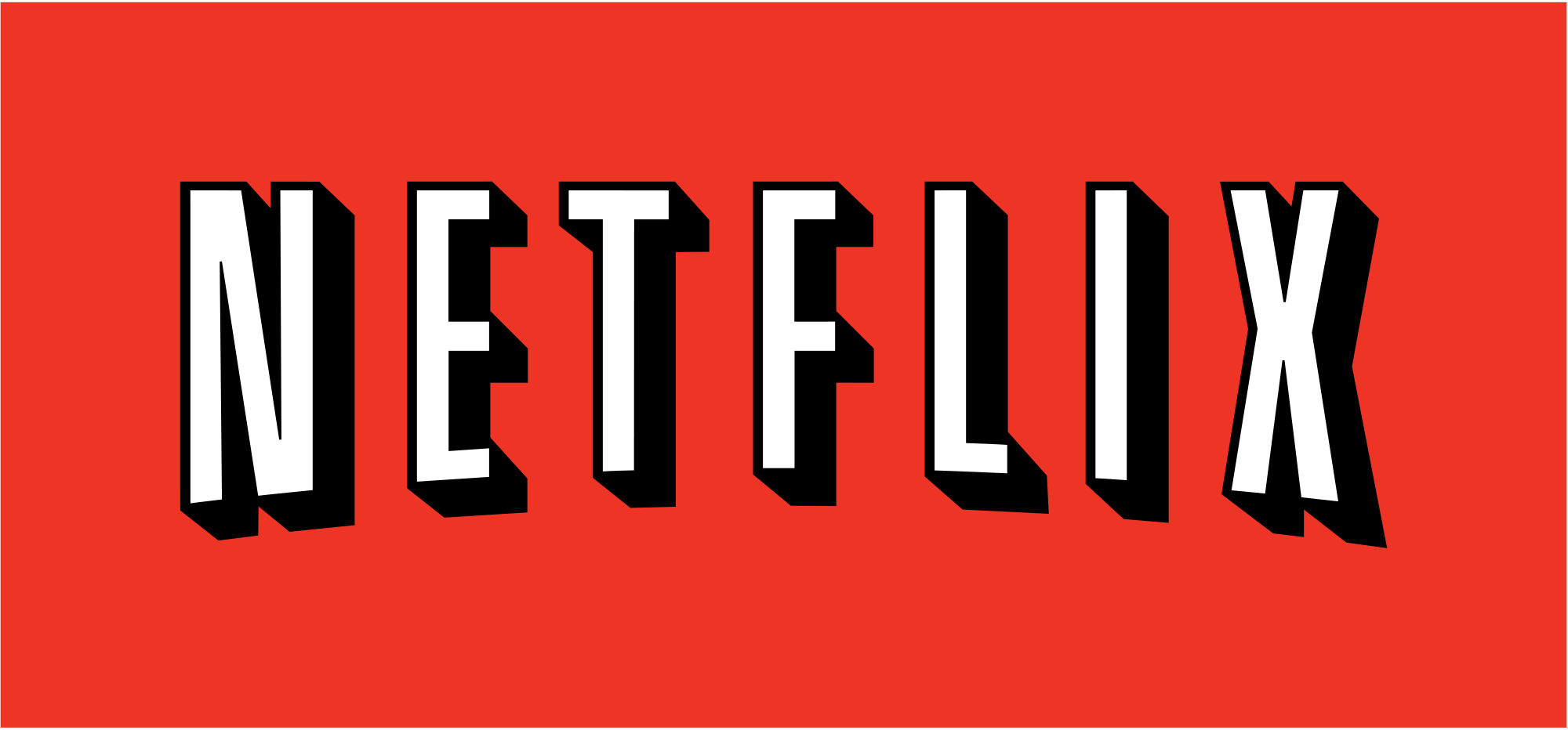 Netflix Begins Audio Description for Visually Impaired