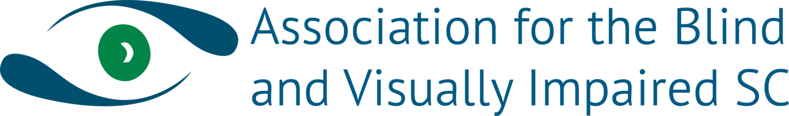 Association for the Blind and Visually Impaired South Carolina